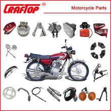 chinese motorcycle engine wholesale motorcycle accessories