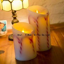 original creation handcraft/handmadewax candle