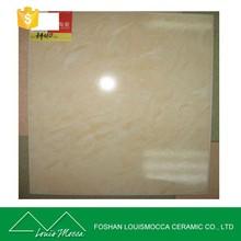 400x400mm design wall tile ceramic waves