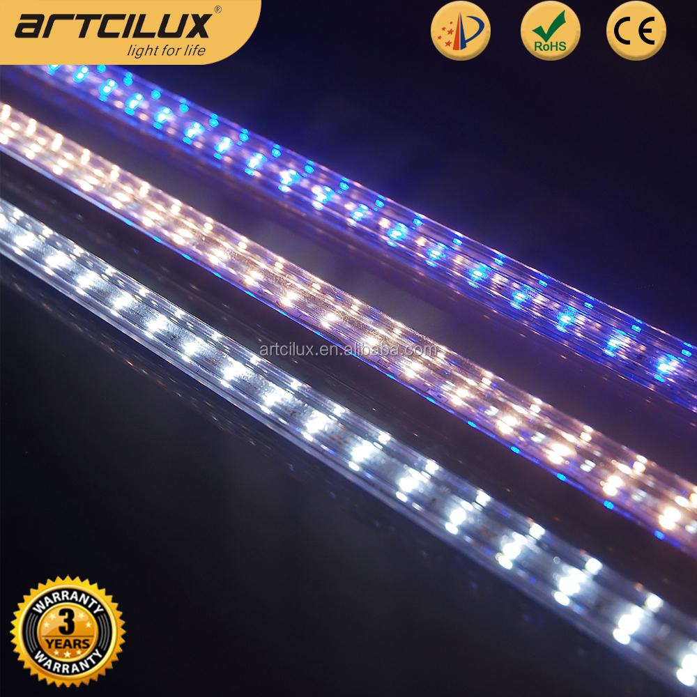High Quality Length Adjustable 12v Led Glass Shelf Clip Light - Buy Led Glass Shelf Clip Light ...