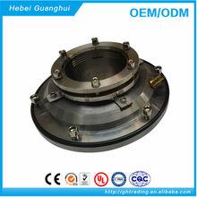 Mechanical Seal of pneumatic diaphragm pump Welcome OEM&ODM good efficiency