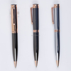 best famous pen brands promotional items china