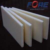 plastic nylon board;China plastic nylon pa6 board