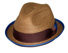 plain paper braid hats to decorate, men straw hats, cheap fedora hats for men