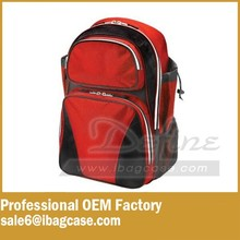 NEW Fashion Outdoor coaches bat pack