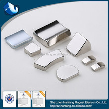 Good after-sales service Electronic Products single pole magnet