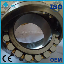 Manufacturer spherical roller bearing 22320 EK