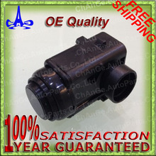 Auto Reverse Sensor 0015427418 for Mercedes Benz C A0015427418