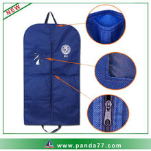 2014 new styles high quality garment bag