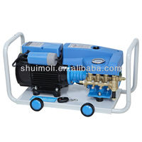mobile car washer,high pressure water pump for car wash,eco car wash equipment