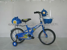 mejor moto surrey bicicleta bicicleta barata