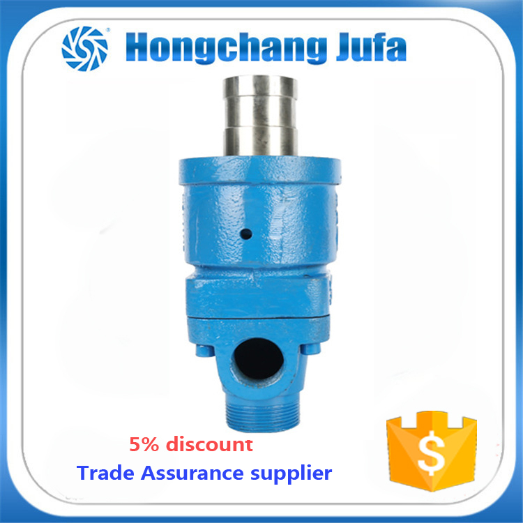 rotary joint swivel joint1