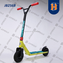 big wheel gas scooters push step baby toys sports toy JB256B with color option