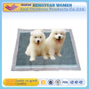 Printed disposable dog sleeping pad manufacyure