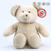 Wholesale teddy bear factory china & plush stuffed toys