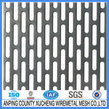 exterior decorative metal wall panel/perforated metal mesh for ceiling