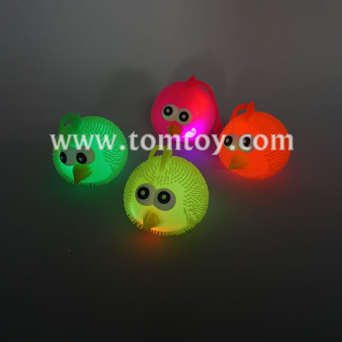 led-angry-birds-puffer-ball-tm02843.jpg