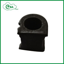 48815-0D040 OEM FACTORY RUBBER BUSHING SHOCK ABSORBER RUBBER FOR Toyota Vitz NCP1# SCP1# 1999-2005