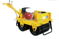 1 ton compactor vibratory roller