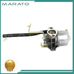 MARATO China good competitive price ruixing and walbro carburetor