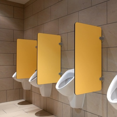 Jialifu direct sale durable stainless steel toilet cubicle hardware