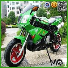 150cc sports bike motorcycle (150-QA)