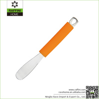 Cake Decorating Spread Tool Palette Knife Icing Spatula