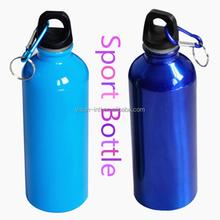 Outdoor travel sports drink bottle drinking water bottle