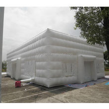 Design most popular best selling inflatable tent event