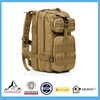 Waterproof Outdoor Camping Bag Tactical Hiking Backpack Trekking Bag