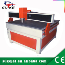 China alibaba cnc router,cnc key engraving machine,shopbot cnc router for sale