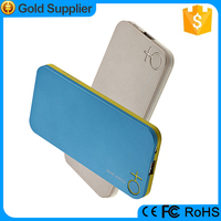 Factory direct online shopping great A battery 10000mah battery powerbank for vip gifts