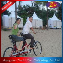 foldable gazebos tents