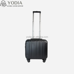 made in China Guangdong factory direct supply luggage carry on