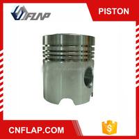 Good quality manufactured Piston for Deutz FL912