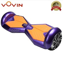 2015 most popular high quality china manufacturer two wheel electric scooter for adults A4