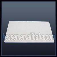 [KESSEN CERAMIC] ceramic pizza plate/infrared ceramic plate for burner/ozone generator ceramic plate