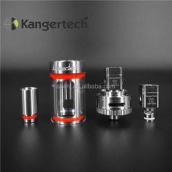 2015 buy direct from china factory kanger subtank mini & atomizer exgo in stock