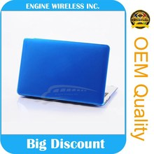 hot new products for 2015 for macbook pro retina rubber case foot feet