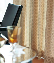 Sound absorption and odor elimination latest curtain fashion designs