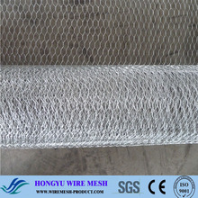 high quality chicken coop wire netting
