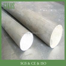 American Standard ASTM B221 aluminum bar/aluminum rod 3004