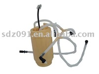 sell auto electric fuel pump assembly for VW tourage
