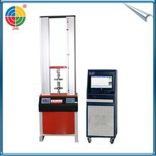 500N~2000N Desktop Tensile Strength Steel cable Test Machine