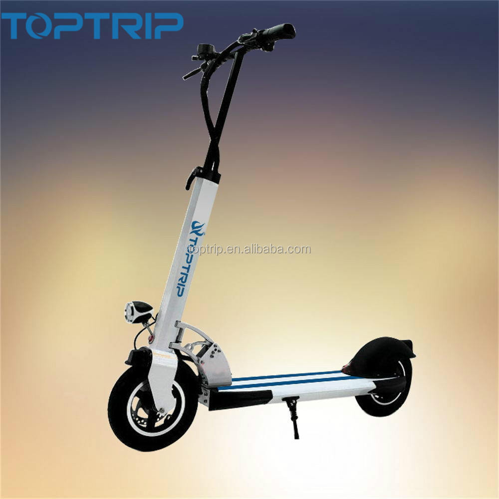 strong power rechargeable battery electric scooter for wholesale buy electric scooter. Black Bedroom Furniture Sets. Home Design Ideas