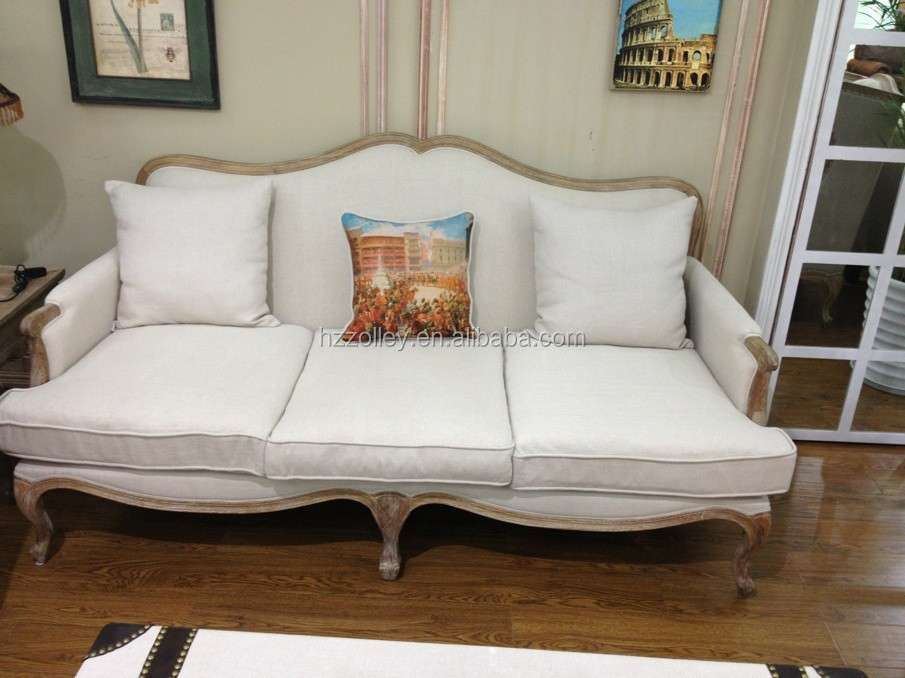 French Style Sofas Arabic Living Room Sofas Chesterfield