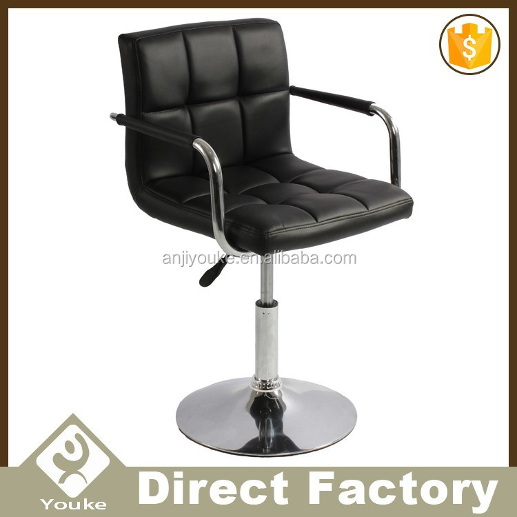 High quality comfortable latticed chairs for the elderly for Comfortable chairs for seniors