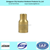 China supply Top quality brass nipple fittings brass price per kg in india