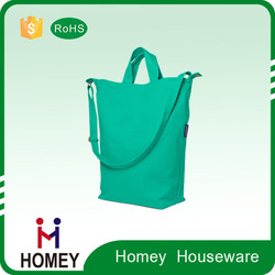 Novel Product Premium Quality Best Price Foldable Recycled Shopping Bag