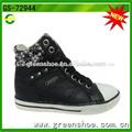 china muchacho elegante casual zapatos